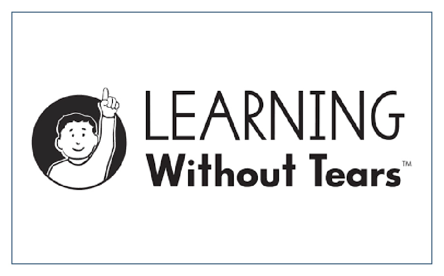 Learning Without Tears Certified